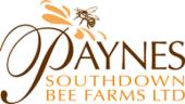 Paynes-logo